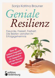 geniale_resilienz_Sonja_Brauner